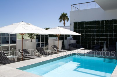 camps bay,hotels