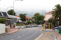 Intersection of Kloof Nek and Burnside Road [1403220712]