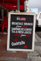 Cafe Mojito in Long Street [1403220717]