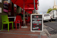 Cafe Mojito in Long Street [1403220720]