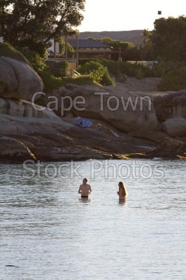 people,camps bay