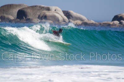 sea,camps bay,surfing