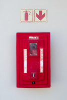 South African fire extinguisher [1503158967]
