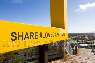 lookout hill,khayelitsha,viewing deck,table mountain frame