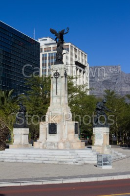 city,cenotaph,memorials,war