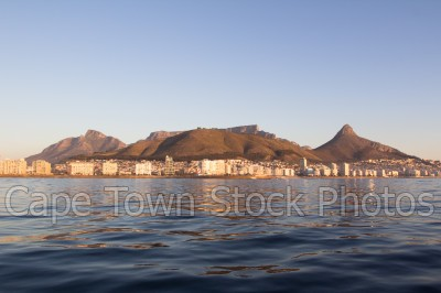 signal hill,lions head,table mountain,green point,table bay,boats,cruises