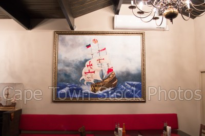 ships,paintings